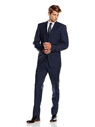 Balmain Anzug 1475 001
