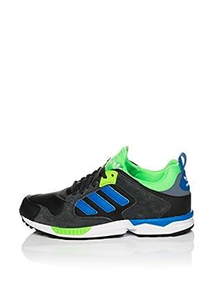 adidas Sneaker Zx 5000 Rspn