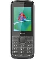 MAXX Turbo MX153T Mobile Phone