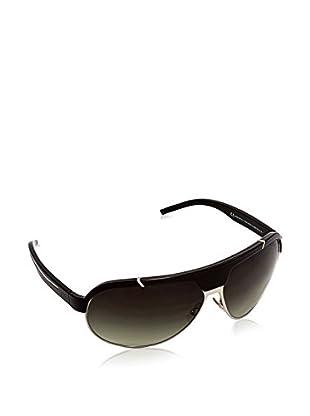 Christian Dior Gafas de Sol 0109 (70 mm) Marrón Oscuro