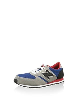 Compras More amp; Moda Es Sneakers w0Cqgx