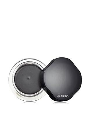 Shiseido Ombretto Shimmering Cream BK 912 6 gr