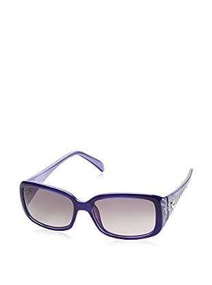 Pucci Sonnenbrille 684S_514-56 (56 mm) lila/flieder