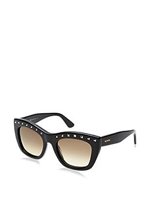 VALENTINO Gafas de Sol V716S 51 (51 mm) Negro