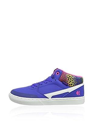 Etnies Hightop Sneaker