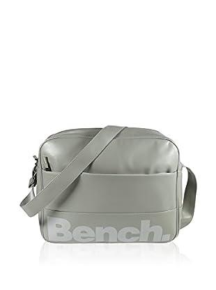 Bench Umhängetasche Packon