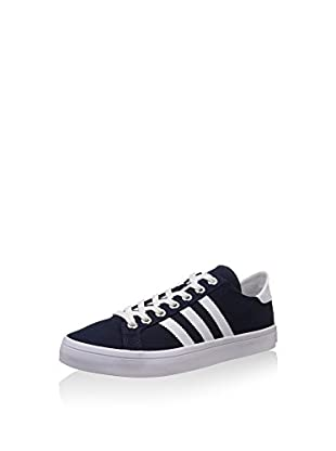 Adidas Zapatillas Courtvantage