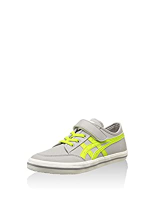 ONITSUKA TIGER Sneaker Earlen Ps