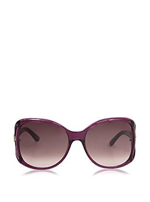 Loewe Sonnenbrille SLW-692-09PW lila