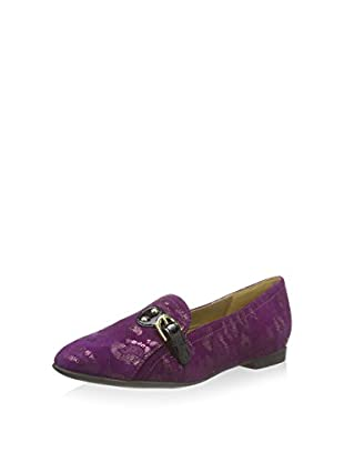 Geox Loafer Ritva