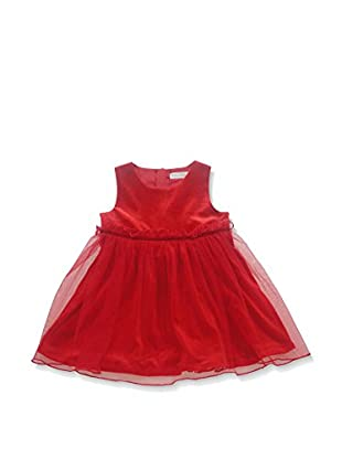 Pitter Patter Baby Gifts Vestido Baby