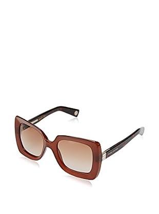 Marc Jacobs Sonnenbrille 486/ S_8JQ (53 mm) braun