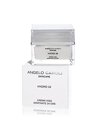 Angelo Caroli Gesichtscreme Hydro 24 Preis/100 ml: 79.90 EUR