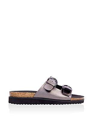 VLÖD Sandale