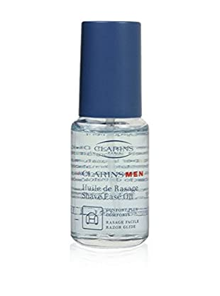 Clarins Aceite Facial Men Shave 30 ml
