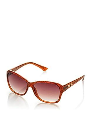 Missoni Sonnenbrille MM-50203-S braun