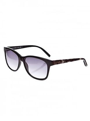 Tommy Hilfiger Sonnenbrille (Schwarz/Camouflage)