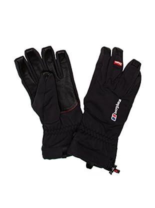 Berghaus Handschuhe