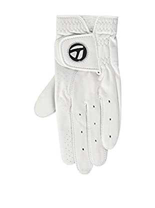 Taylor Made Guantes Tour Preferred Right handed