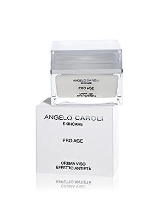 Angelo Caroli Anti-Age Gesichtscreme Pro Age 50 ml Preis/100 ml: 93.90 EUR