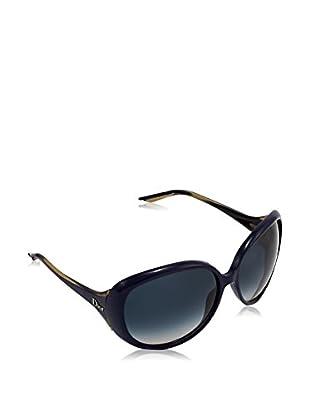 Christian Dior Gafas de Sol Diorcocotte (63 mm) Negro