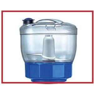 Prestige Multi Utility Jar
