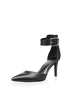 Calvin Klein Women's Benita Pump (Black)