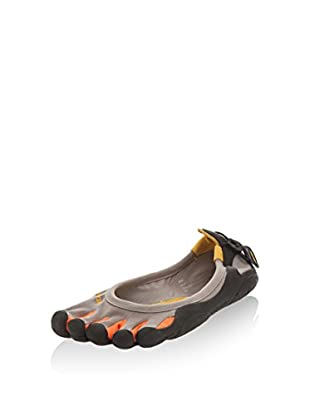 Vibram Fivefingers Funktionsschuh Casual W105 Classic