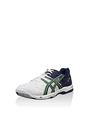 Asics Tennisschuh Gel-Game 4