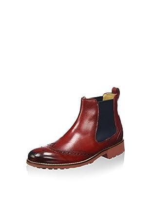 Melvin & Hamilton Chelsea Boot Amelie 5