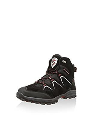 Geographical Norway Outdoorschuh