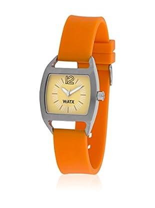 Watx Reloj de cuarzo Woman RWA0703 35 mm