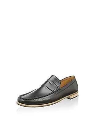Alexander Trend Loafer