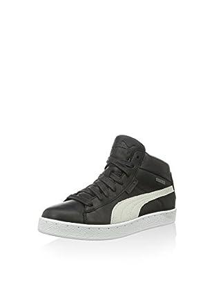 Puma Sneaker Puma '48 Mid Gtx