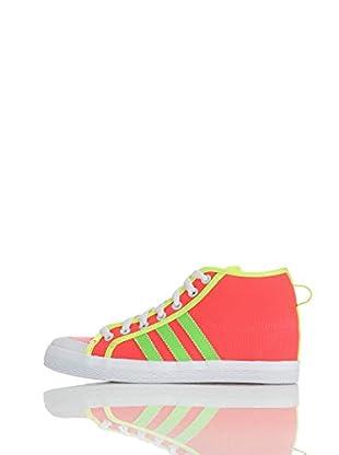 adidas Zapatillas Honey Stripes Up W
