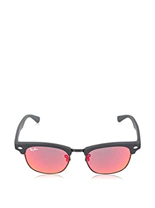Ray-Ban Gafas de Sol Kids 9050S (45 mm) Negro