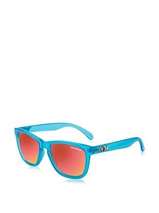 Indian Face Sonnenbrille 24-001-24 blau