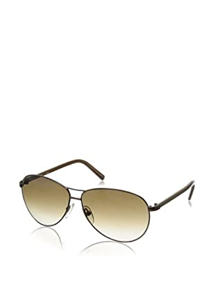 Fendi Women's FS5194 Sunglasses, Brown