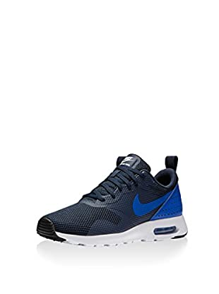 Nike Zapatillas Air Max Tavas