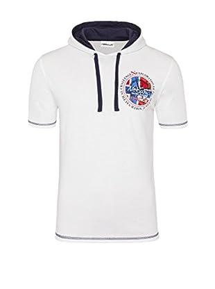 Nebulus T-Shirt Sting