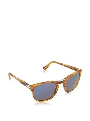 Persol Gafas de Sol 3028S 960_56 (52 mm) Marrón