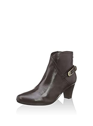 Gerry Weber Ankle Boot Kate 11