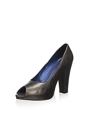 Farrutx Zapatos peep toe Clásicos