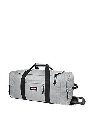Eastpak Trolley blando Leatherface M  32 cm