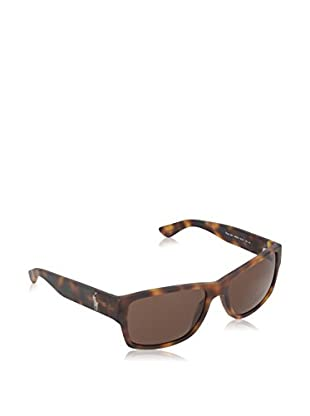 Polo Ralph Lauren Gafas de Sol Mod. 4061 0373 (57 mm) Marrón