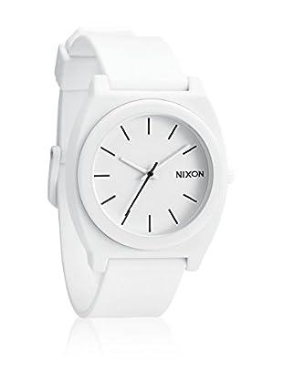 Nixon Reloj con movimiento cuarzo japonés Man A119-1030 40 mm