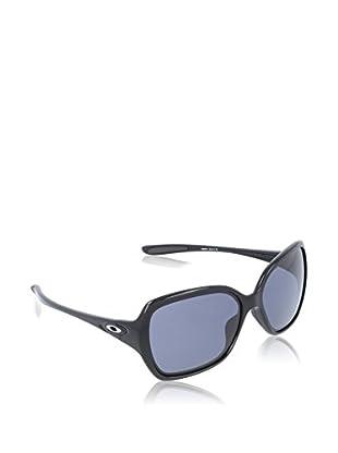Oakley Gafas de Sol Overtime MOD. 9167-916701 Negro