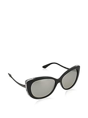 Bulgari Gafas de Sol 8178 (57 mm) (60.9 mm) Negro