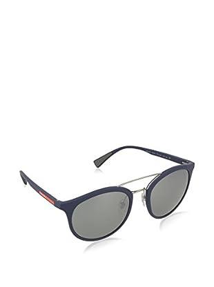 Prada Gafas de Sol 04RSSUN_TFY7W1 (54 mm) Azul