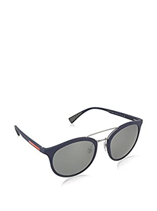 PRADA SPORT Sonnenbrille 04RS_TFY7W1 (58.3 mm) blau